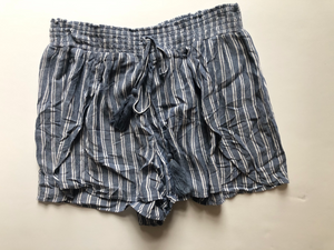 American Eagle Shorts Size Large
