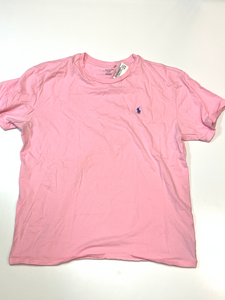 Polo (Ralph Lauren) Short Sleeve Top Size Large
