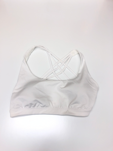 Victoria's Secret Sports Bra Size Medium