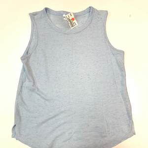 Old Navy Tank Top Size Extra Small
