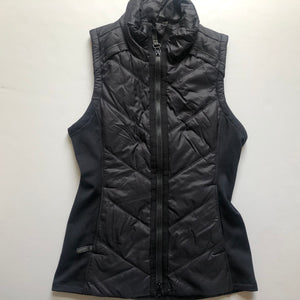 Athleta  Outerwear- LW Jacket  - WA Size S