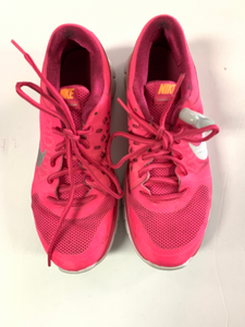 Nike Athletic Shoes Womens 10