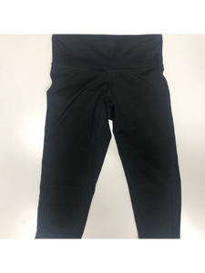 Champion Athletic Pants Size Extra Small
