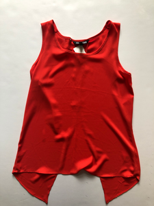 Express Tank Top Size Extra Small
