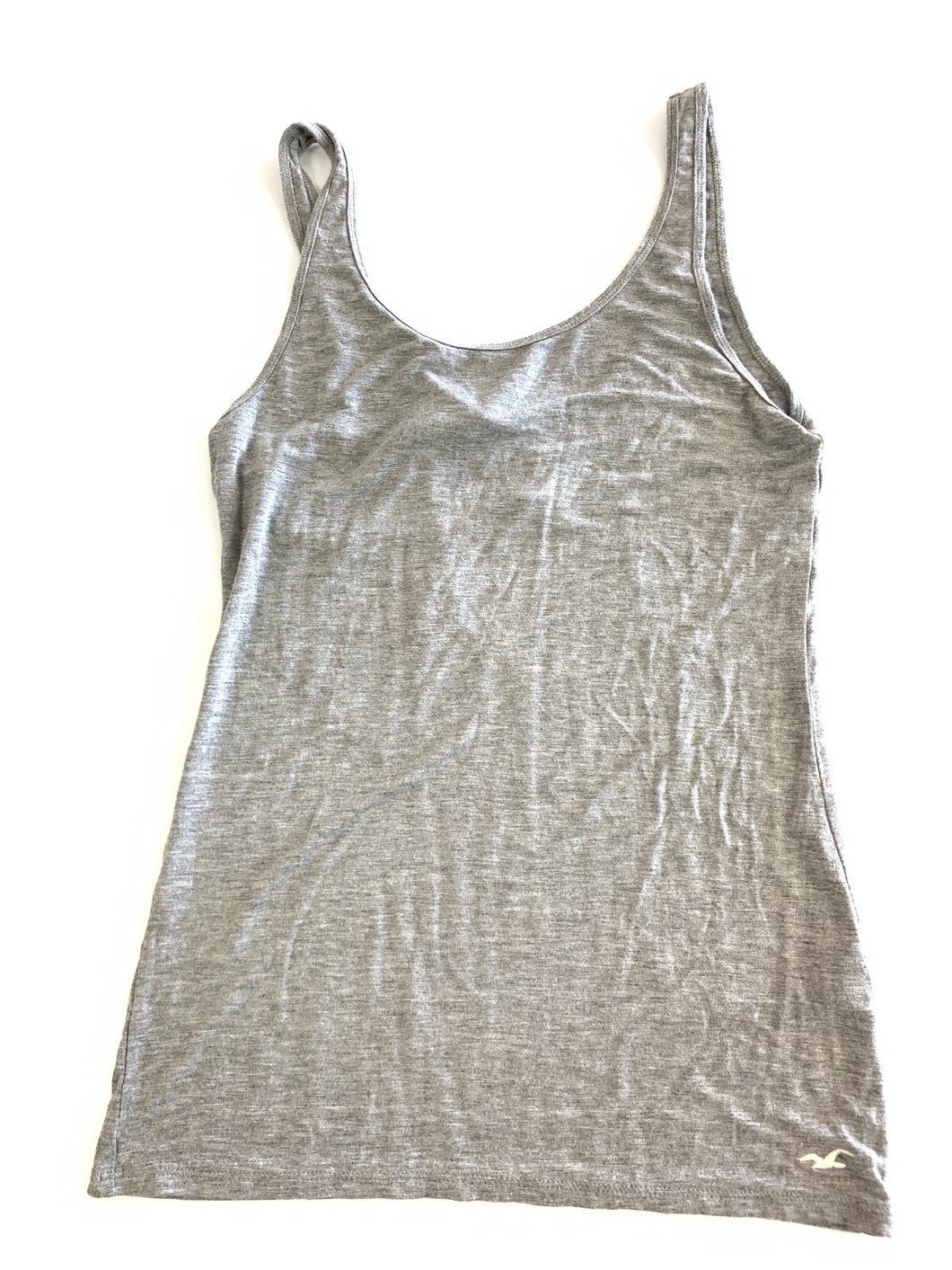 Hollister Tank Top Size Small