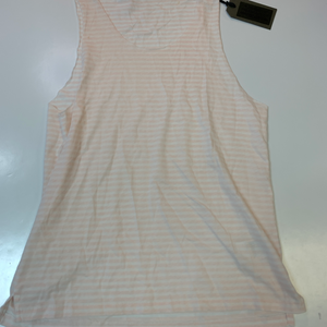 All Saints Tank Top Size Small