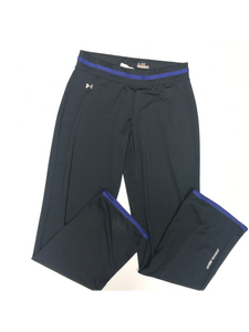 Under Armour Athletic Pants Size Medium