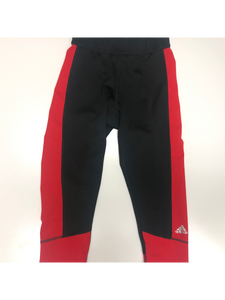 Adidas Athletic Pants Size Extra Small
