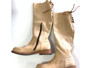 Boots Womens 7.5