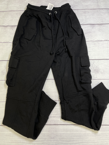 Missguided Pants Size 3/4 (27)