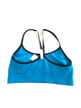 Load image into Gallery viewer, Champion Sports Bra Size Small