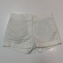Load image into Gallery viewer, J. Crew Shorts Size 00