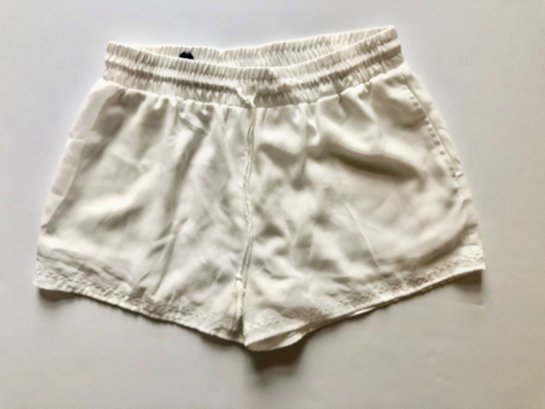 Kendall & Kylie Shorts Size Large