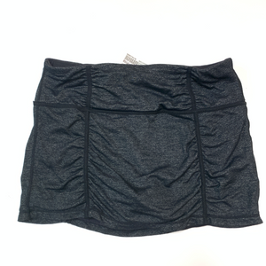 Athleta Athletic Shorts Size Medium