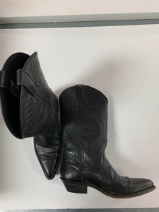 Cowboy Boots Womens 7.5