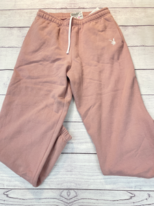 Pac Sun Pants Size Medium