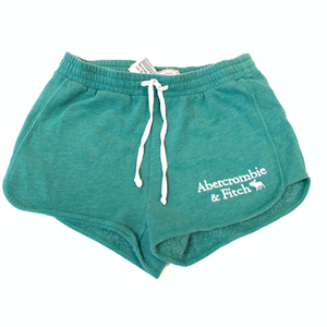 Abercrombie & Fitch Shorts Size Extra Small
