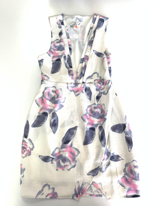 Tobi Dress Size Small