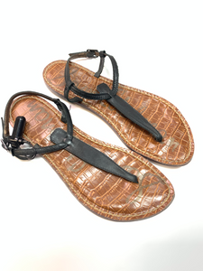 Sam Edelman Sandals Womens 7.5
