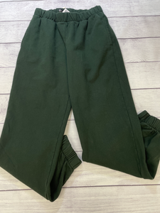 John Galt Pants Size Medium