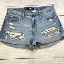 Load image into Gallery viewer, Aeropostale Shorts Size 13/14