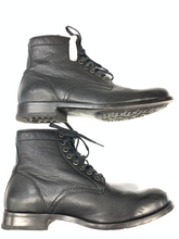 Load image into Gallery viewer, Frye Boots Mens 9.5