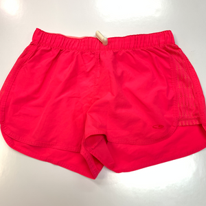 Champion Athletic Shorts Size Small