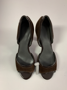 Calvin Klein Dress Shoes Womens 6.5