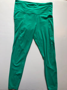 Athleta Pants-WA Pants- Size M