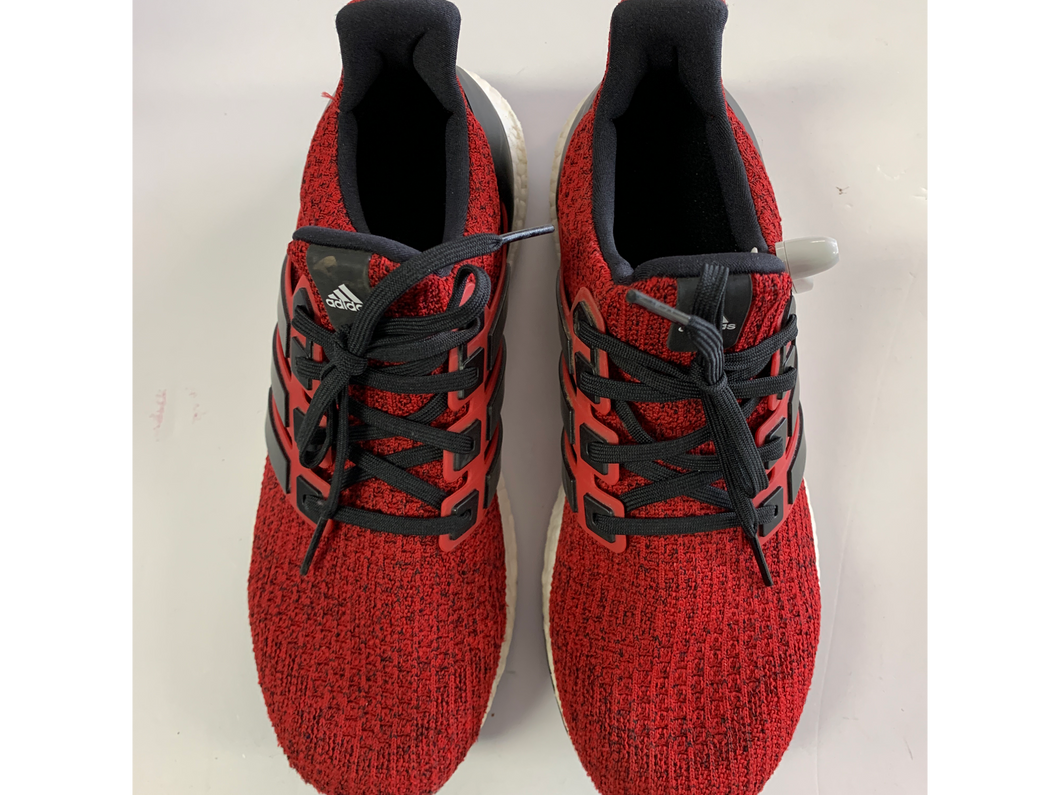 Adidas Athletic Shoes Mens 9
