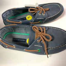 Load image into Gallery viewer, Tommy Hilfiger Casual Shoes Womens 5