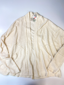 Anthropologie Sweater Size Large