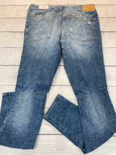 Load image into Gallery viewer, Pac Sun Denim Size 34