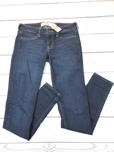 Hollister Denim WB- Size 1-25