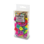 WAFF Cubes - Color