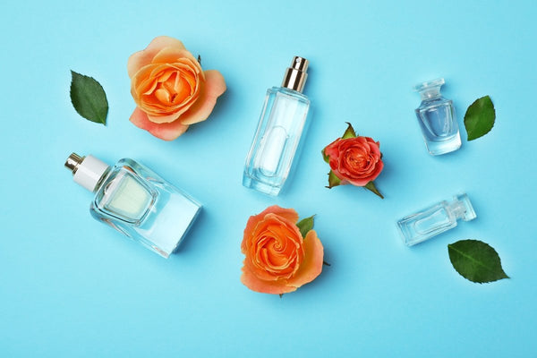 Perfume Guide: Top Summer Perfumes for Women in 2021 | My Perfume Shop