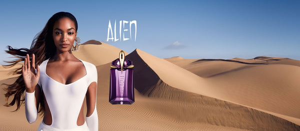 Thierry Mugler Alien Review: The Perfect Perfume? [2021] | My Perfume Shop