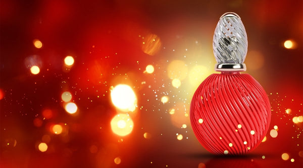 Valentine's Day Guide: Best Perfume Gifts for Him and Her | My Perfume Shop