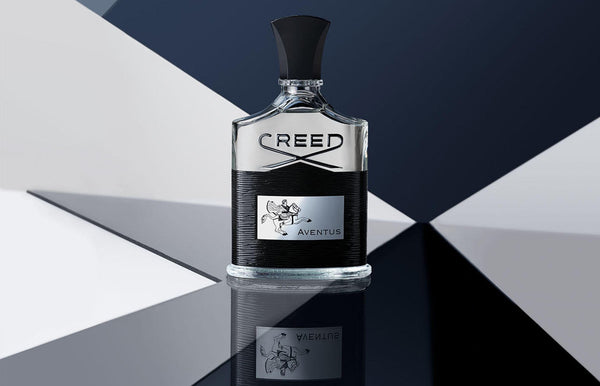 Why Is Creed Aventus So Expensive? | My Perfume Shop