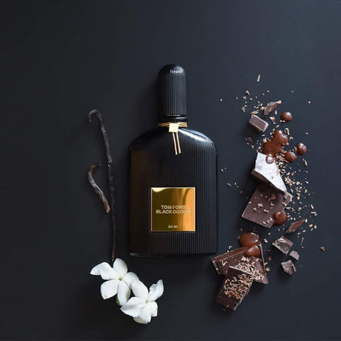 Tom Ford Black Orchid EDP | Perfume for Women and Men | My Perfume Shop - Australia