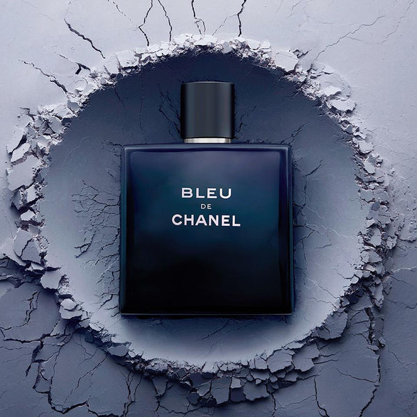 Bleu de CHANEL EDT - My Perfume Shop Australia