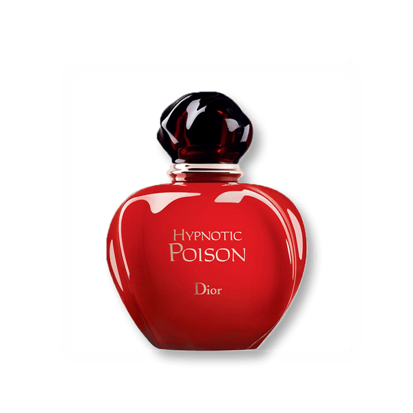 Dior Hypnotic Poison EDT - My Perfume Shop Australia