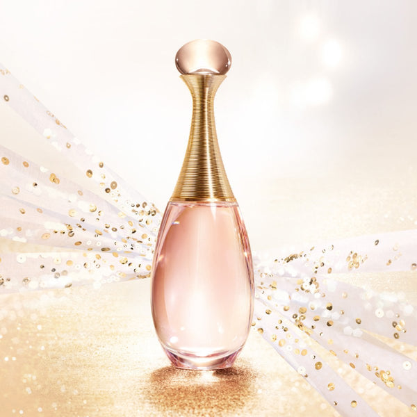 Dior J'adore In Joy EDT - My Perfume Shop Australia