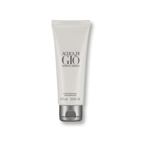 Giorgio Armani Acqua Di Gio Aftershave Balm - My Perfume Shop Australia