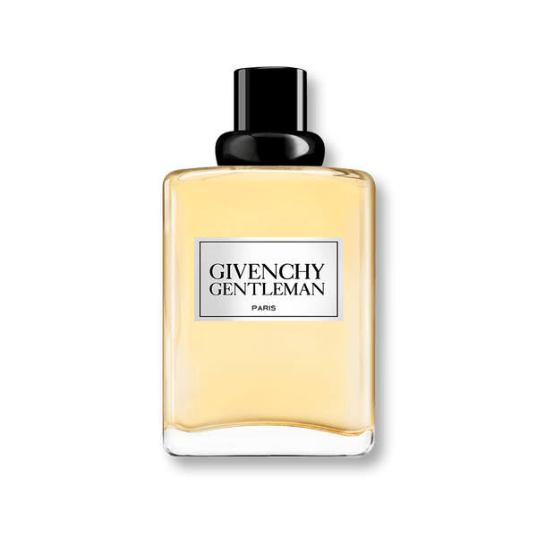 Givenchy Gentleman Original EDT - My Perfume Shop Australia