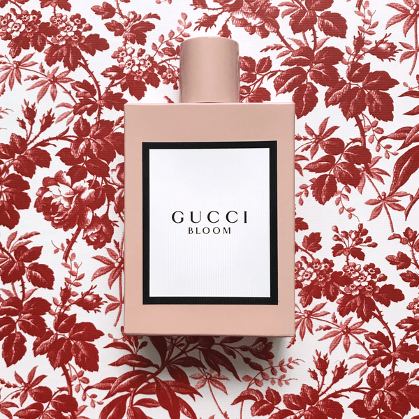 Gucci Bloom EDP Gift Set - My Perfume Shop Australia