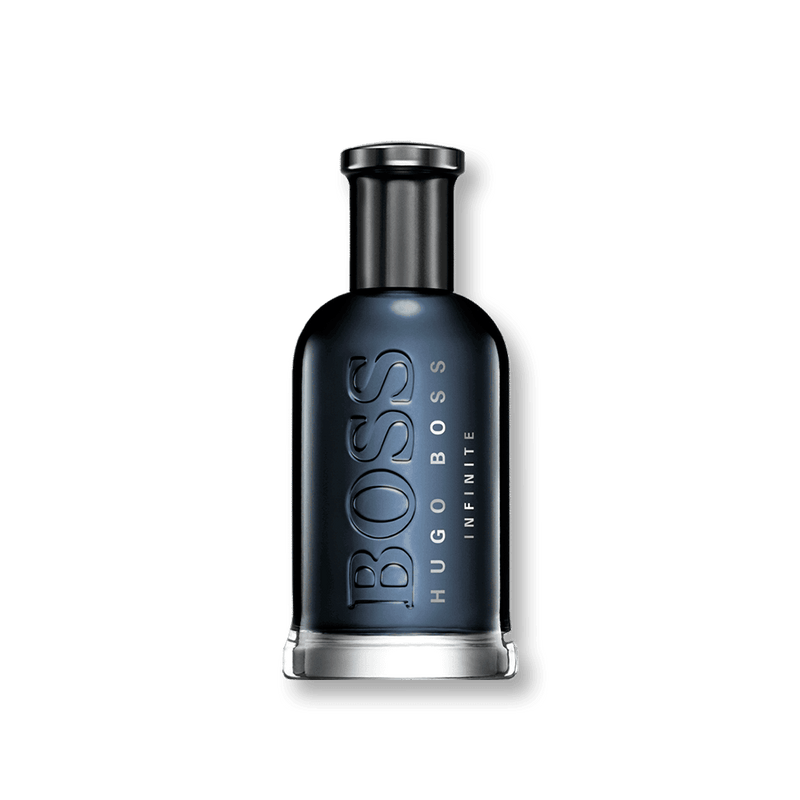 Hugo Boss Bottled Infinite EDP - My Perfume Shop Australia