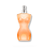 Jean Paul Gaultier Classique EDT - My Perfume Shop Australia