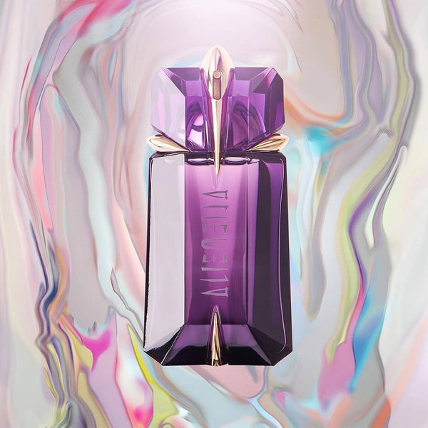 Thierry Mugler Alien EDP Refillable - My Perfume Shop Australia