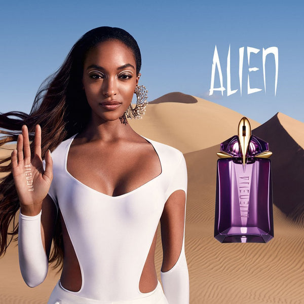Thierry Mugler Alien Gift Set For Women - My Perfume Shop Australia